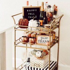 CLUB GIGGLE c0b81d7d68d772eb29359bc57e20f81c-300x300 32 Best Fall Decor Ideas for 2021