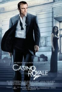 CLUB GIGGLE casino-Royale-202x300 Ten Movie Reboots That Are Surprisingly Good!