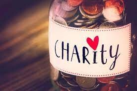 CLUB GIGGLE charity Bucket List Ideas for Adults (Part 3)