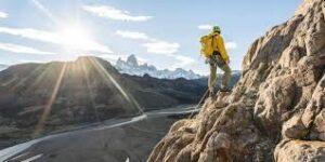 CLUB GIGGLE climb-mtn-300x150 Bucket List Ideas for Adults (Part 3)