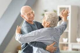 CLUB GIGGLE dance-class Bucket List Ideas for Adults (Part 3)