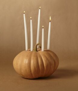 CLUB GIGGLE f420f551083ff5d44c2c45dd5c770b37-259x300 32 Best Fall Decor Ideas for 2021