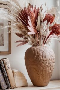 CLUB GIGGLE fc378948cbdf4d878d9ab19fa9e256f1-200x300 32 Best Fall Decor Ideas for 2021