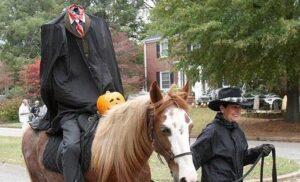 CLUB GIGGLE headlesshorsemancostume-10424-300x182 These 35 Costumes Have Completely Won the Spooky Season!