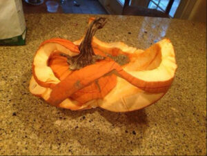CLUB GIGGLE how-abou-tthis.jpg-82901-300x226 Fail: Pumpkin Carving Edition