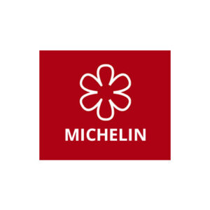 CLUB GIGGLE logo-michelin-rood-300x300 Bucket List Ideas for Adults (Part 3)