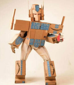 CLUB GIGGLE optimusprime-amazon-11911-10167-261x300 These 35 Costumes Have Completely Won the Spooky Season!