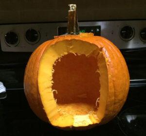 CLUB GIGGLE pumpkin-portal-78026-300x280 Fail: Pumpkin Carving Edition