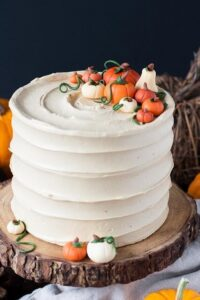 CLUB GIGGLE pumpkin_spice_latte_cake-200x300 Fall Bucket List 2021
