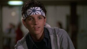 CLUB GIGGLE ralph-macchio-300x169 Do You Remember These Teen Stars Of The 80's? (Part 1)