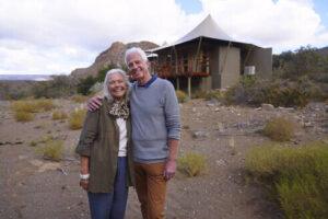 CLUB GIGGLE safari-cabin-CAIF23992-300x200 Bucket List Ideas for Adults (Part 2)
