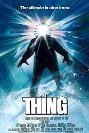 CLUB GIGGLE the-thing Ten Movie Reboots That Are Surprisingly Good!