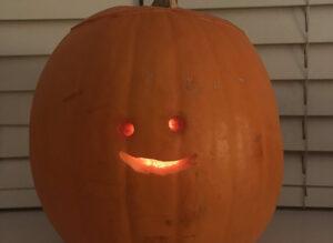 CLUB GIGGLE yikes-38754-300x219 Fail: Pumpkin Carving Edition